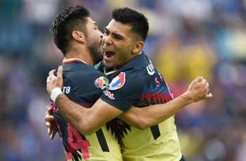 Liga MX Talking Points: Clasico Nacional leads rescheduled Round 10