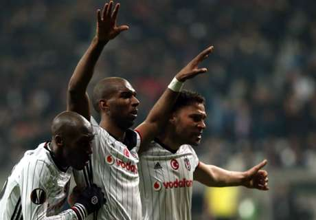 Ryan Babel here and not forgotten