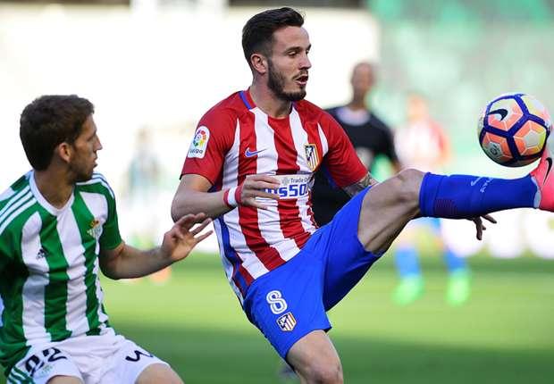 Atlético Madrid, Saul Niguez pas au courant des offres du Barça