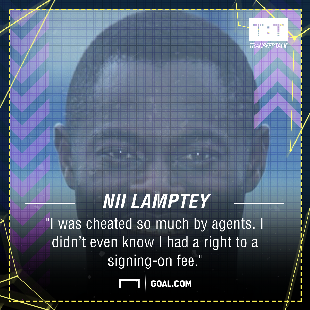 Lamptey Playing Surface 2