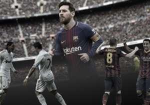 Lionel Messi ist der beste Vorlagengeber der LaLiga-Geschichte. Welche anderen Stars haben in den letzten zehn Spielzeiten die meisten Assists aufgelegt? Mit dabei sind neben Özil auch zwei brasilianische Außenverteidiger, ein Atleti-Stratege und ein w...
