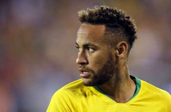 Barcelona rubbish prospect of Neymar return