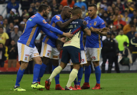 Valencia lako do osmine finala kupa