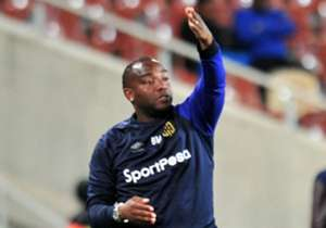 It has been a dream run for coach Benni McCarthy and his troops as Cape Town City have showed impressive form in their maiden Caf Confederation Cup voyage. City have won all three of their qualifiers and will will be eyeing further progression in the c...