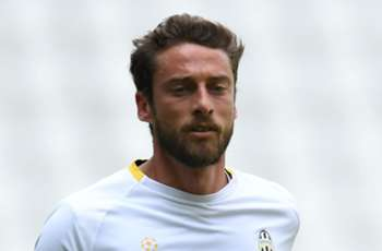 Marchisio confirms Juventus stay