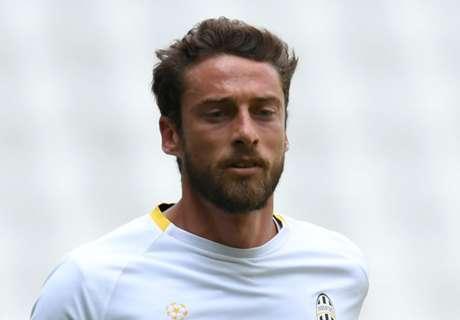 Idejekorán távozhat a Juventus klasszisa