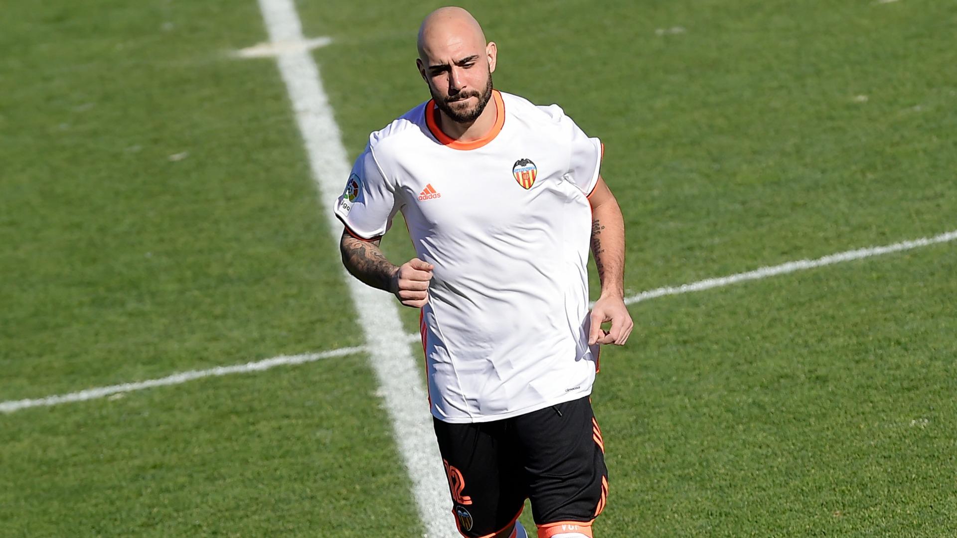 Juventus, Simone Zaza ad un passo dal Valencia