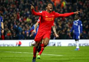 Liverpool are unbeaten in their last five Premier League meetings with Chelsea (W2 D3), though both of those victories have come at Stamford Bridge
