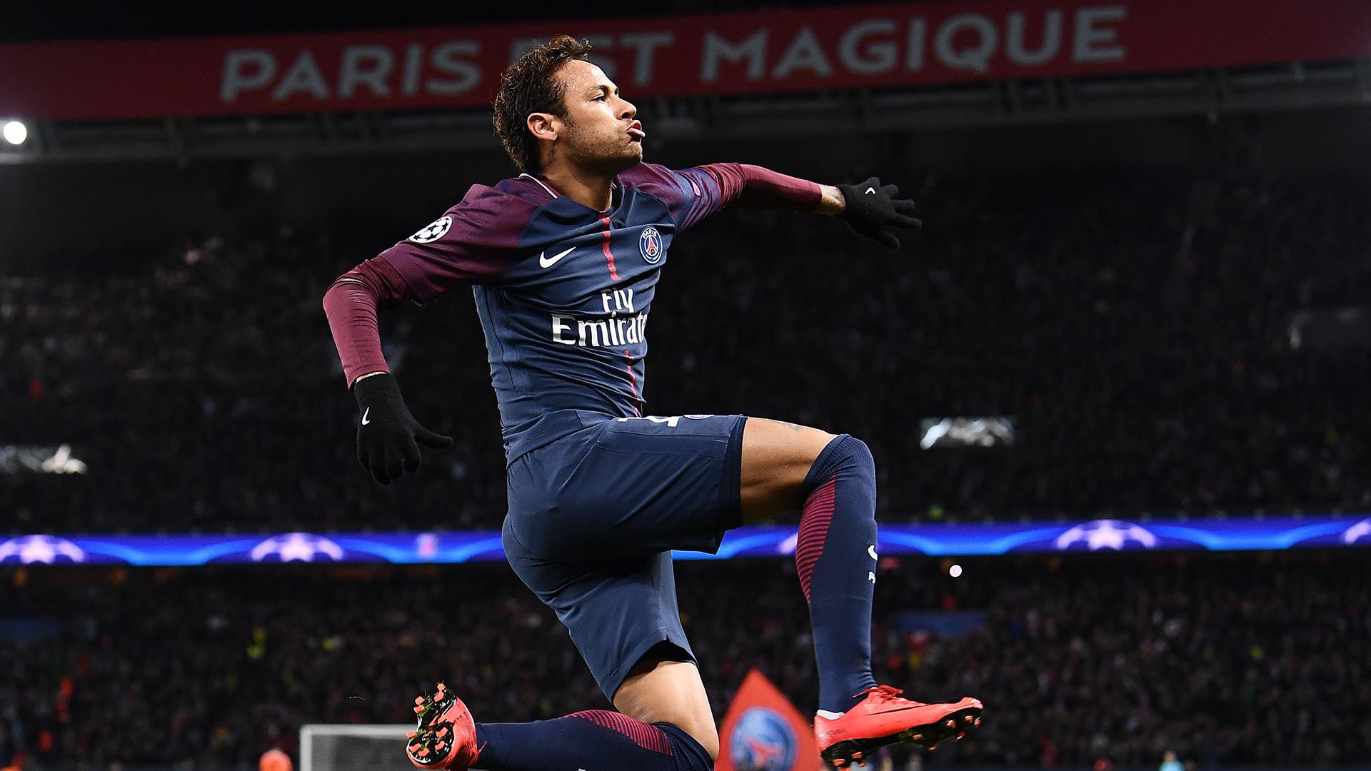 Mercato - Le PSG est-il trop exigeant pour Neymar ?