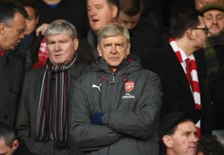 Wenger: Alexis ide u United, a plaća neće biti problem za dovođenje Mhitarjana