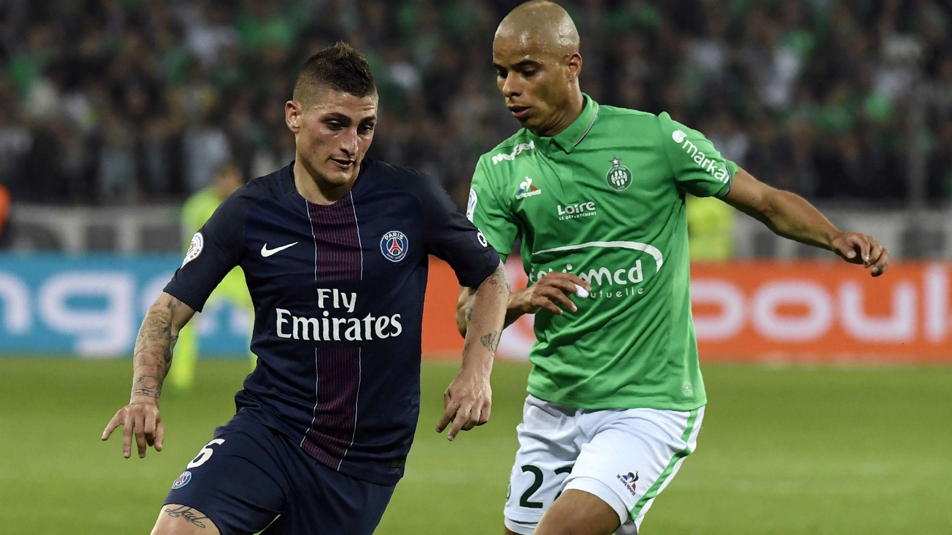 Ligue 1: Monaco quasi au paradis, suspense en bas du classement