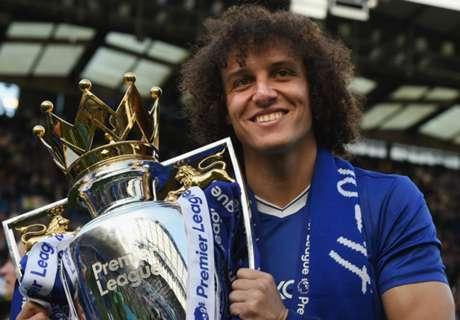Arsenal vs Chelsea: Team news & TV