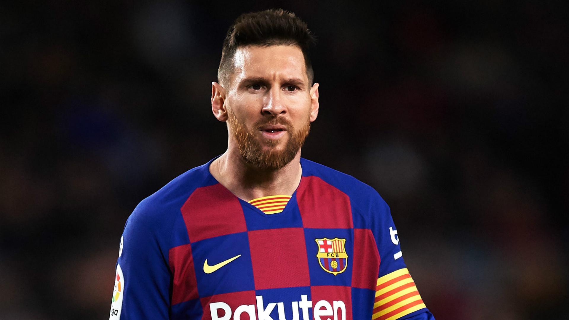 LIVE: Barcelona vs Mallorca