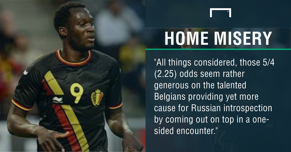 belgium to win euro 2017 odds