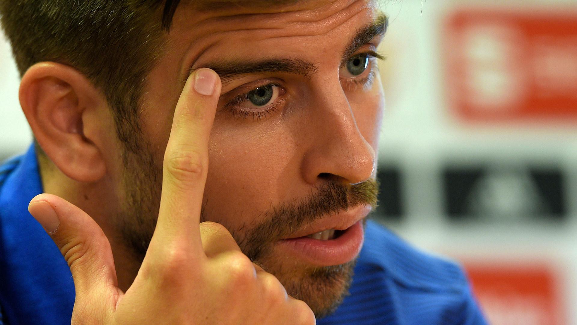 Luis Enrique busca una dulce despedida con el Barcelona