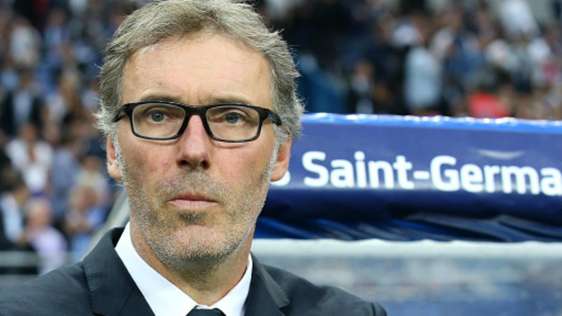 OL - Une rencontre à Paris entre Laurent Blanc et Jean-Michel Aulas ?