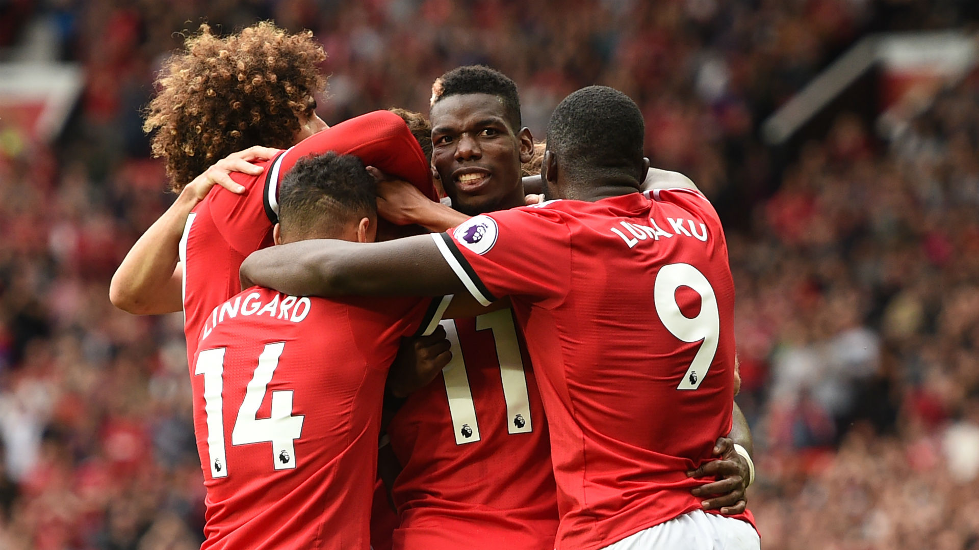 Image Result For Manchester United Vs Man City Which Side Is
