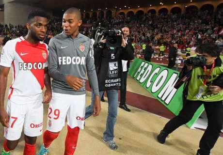 Arsenal mit neuem Lemar-Gebot?