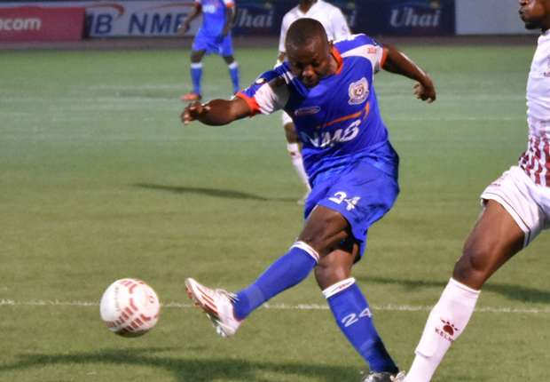 Tokeo la picha la mbaraka yusuph azam player