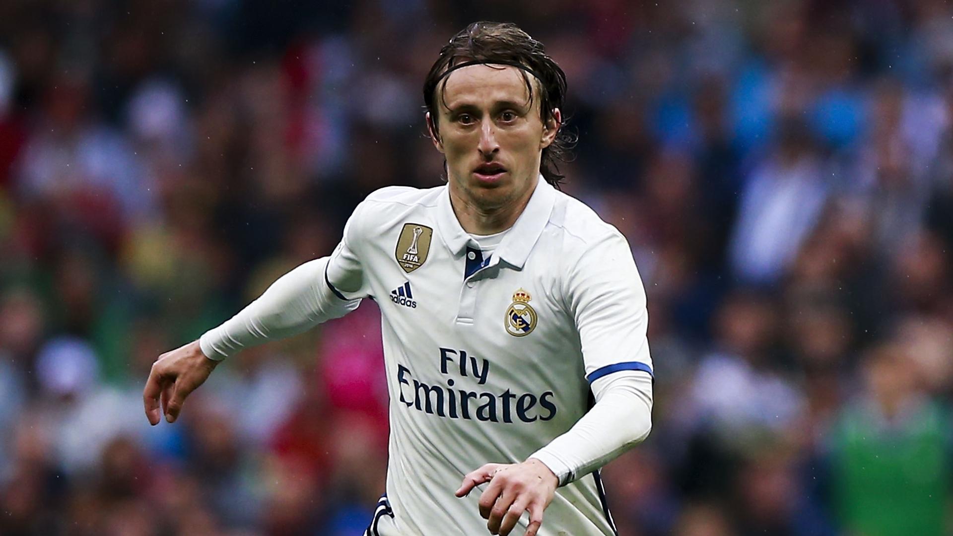 Real Madrid terá um desfalque de peso para final contra o Barcelona