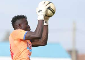Patrick Matasi: He has been solid for Harambee Stars in the last four matches, keeping a clean sheet in each of that match. With his excellent communication at the back and good reading of the game, expect him to start ahead of the experienced Boniface...