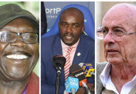 BREAKING: FKF charges top KPL officials