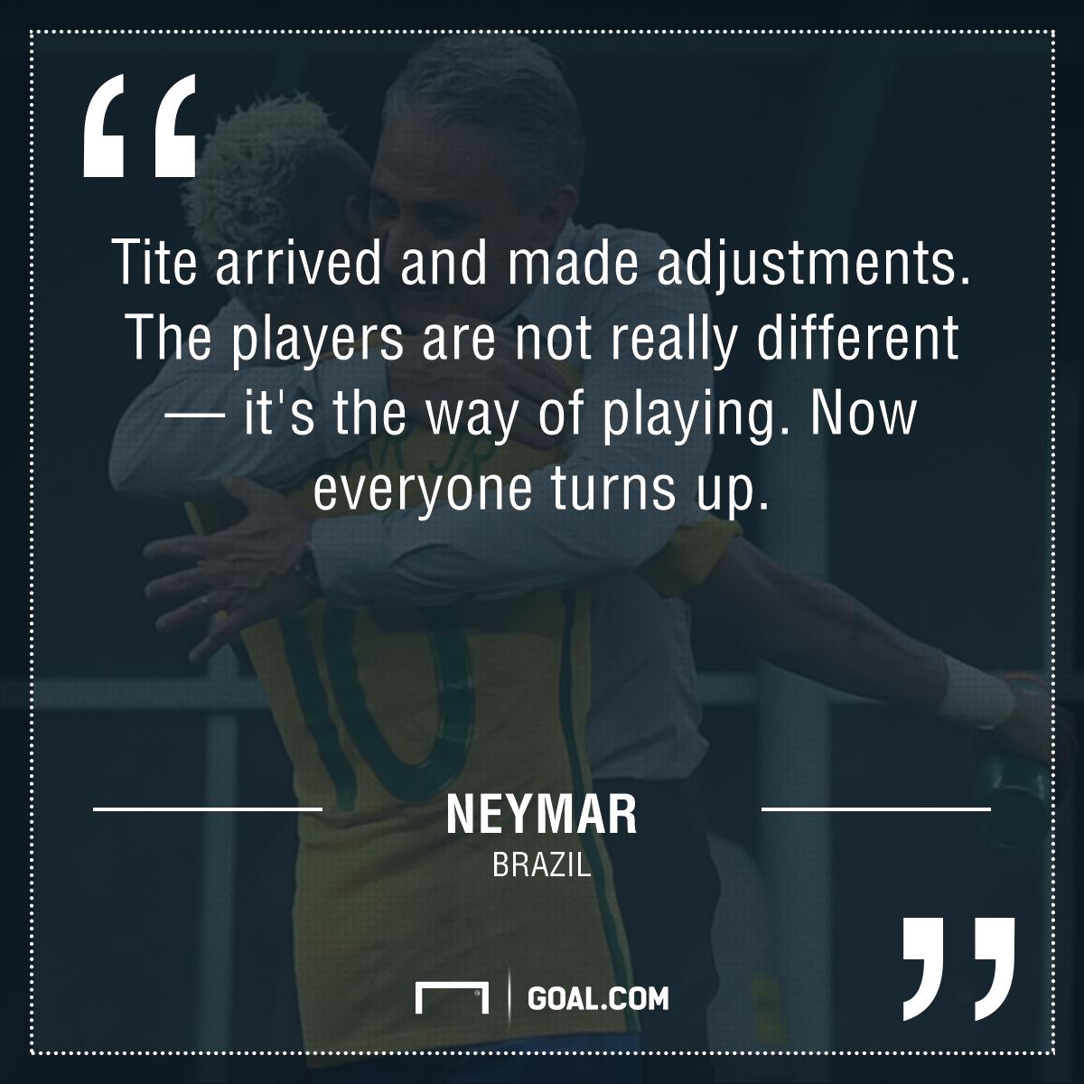Neymar Tite GFX 29032017