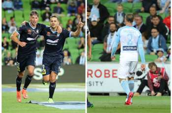 A case for the defence - Sydney FC an A-League inspiration
