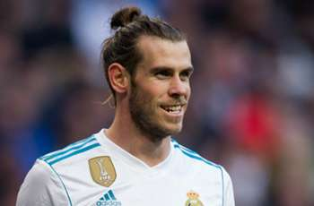 Transfer news & rumours LIVE: Chelsea an option for Bale