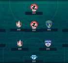 I-League Team of the Week: Round 16