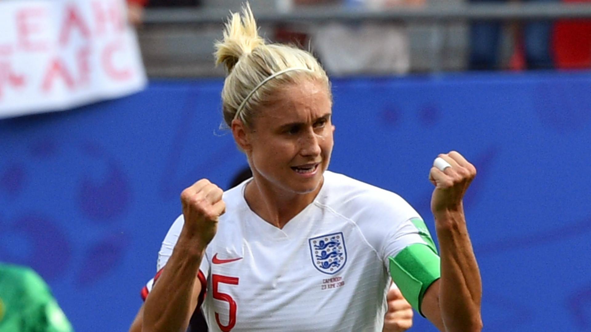Norway women vs England women: TV channel, live stream
