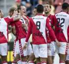 Utrecht Tantang AZ Di Final Play-Off