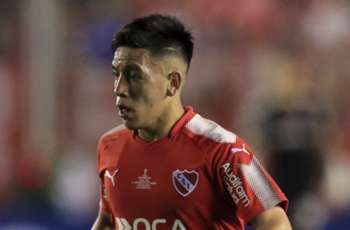 Independiente confirms Ezequiel Barco exit amid links to Atlanta United