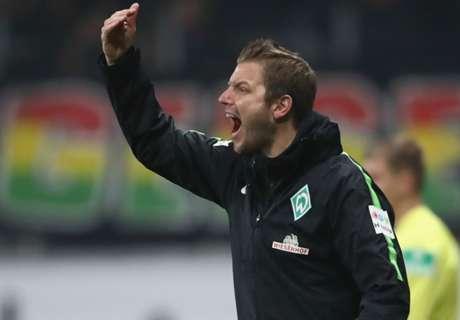 Wetten: Werder vs. Hannover