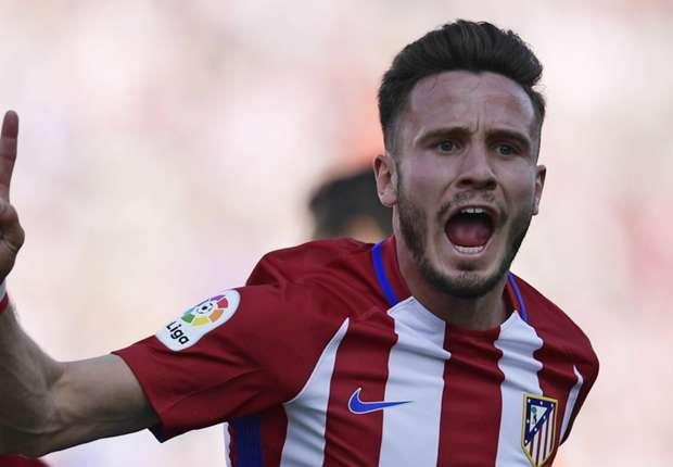 RUMEUR - Saúl, plan B du Barça en cas d'échec de la piste Verratti ?