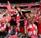 Arsenal ima najskuplje ulaznice, 20 klubova zarađuje koliko i svi ostali u Europi
