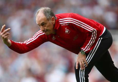 Guidolin hails Italy's aggression