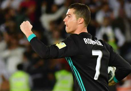 Real Madrid vs Gremio: Team news & TV