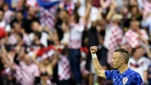 croatia czech - ivan perisic - euro 2016 - 17062016