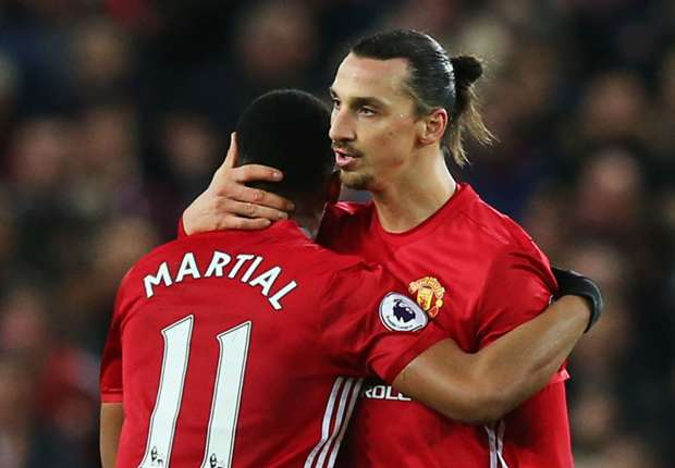 http://images.performgroup.com/di/library/GOAL/50/cc/anthony-martial-zlatan-ibrahimovic-manchester-united_ci3hvwwy2a9a1oqntftk7y1wd.jpg?t=-837907878&w=620&h=430