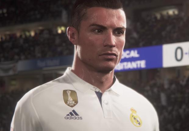 Cristiano Ronaldo acusado formalmente de fraude fiscal em 14,7 milhões de euros