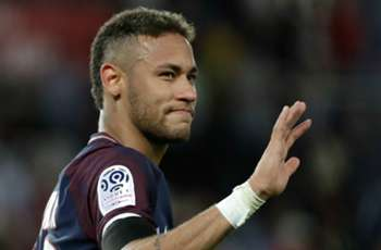 #PrayForBarcelona - Neymar leads Ligue 1 tributes