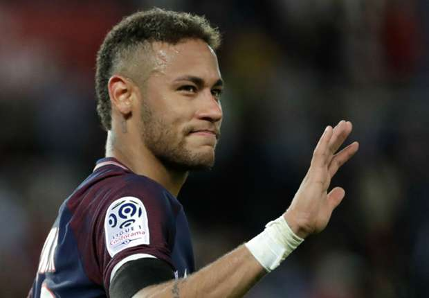 Neymar je došao za 222 milijuna eura