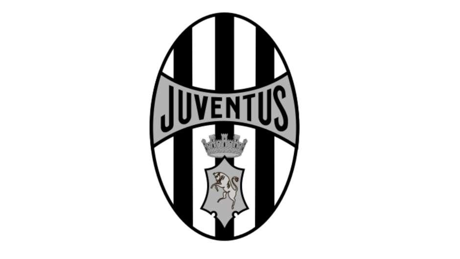 Logo juventus for Tutti gli stemmi della juventus