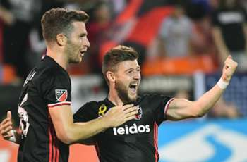 D.C. United 2018 season preview: Roster, projected lineup, schedule, national TV and more