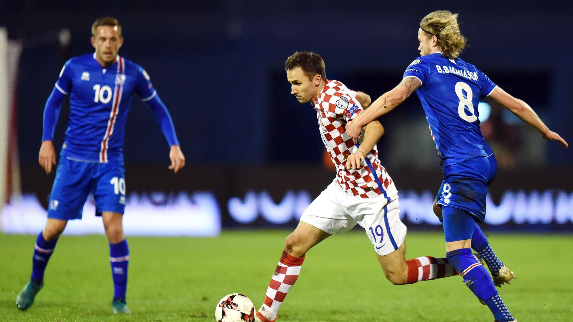 Kroatien Island Live Stream Kostenlos