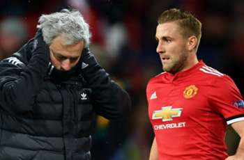'What can I lose?' - Mourinho defends harsh criticism of Man Utd players