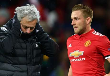 Mou defends harsh criticism of Man Utd players