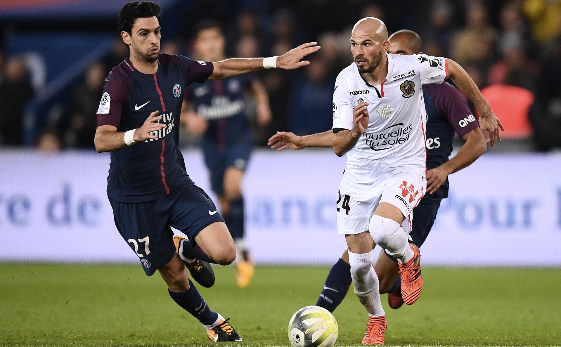 Mercato - Christophe Jallet signe à Amiens (officiel)