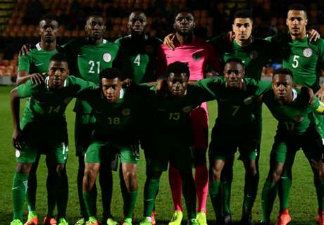 Udeze lauds new players inclusion